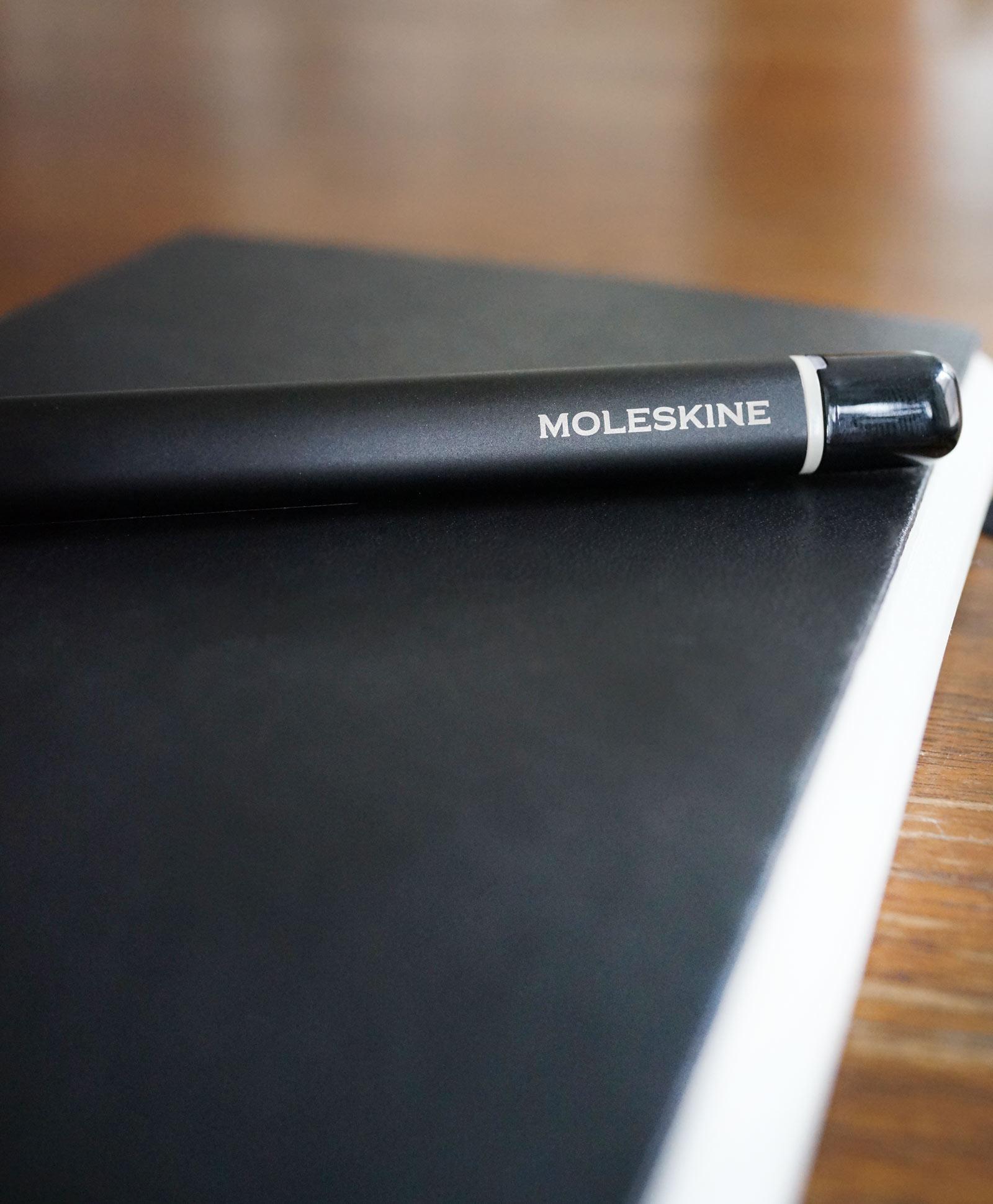 moleskine_smart_writing_set-4