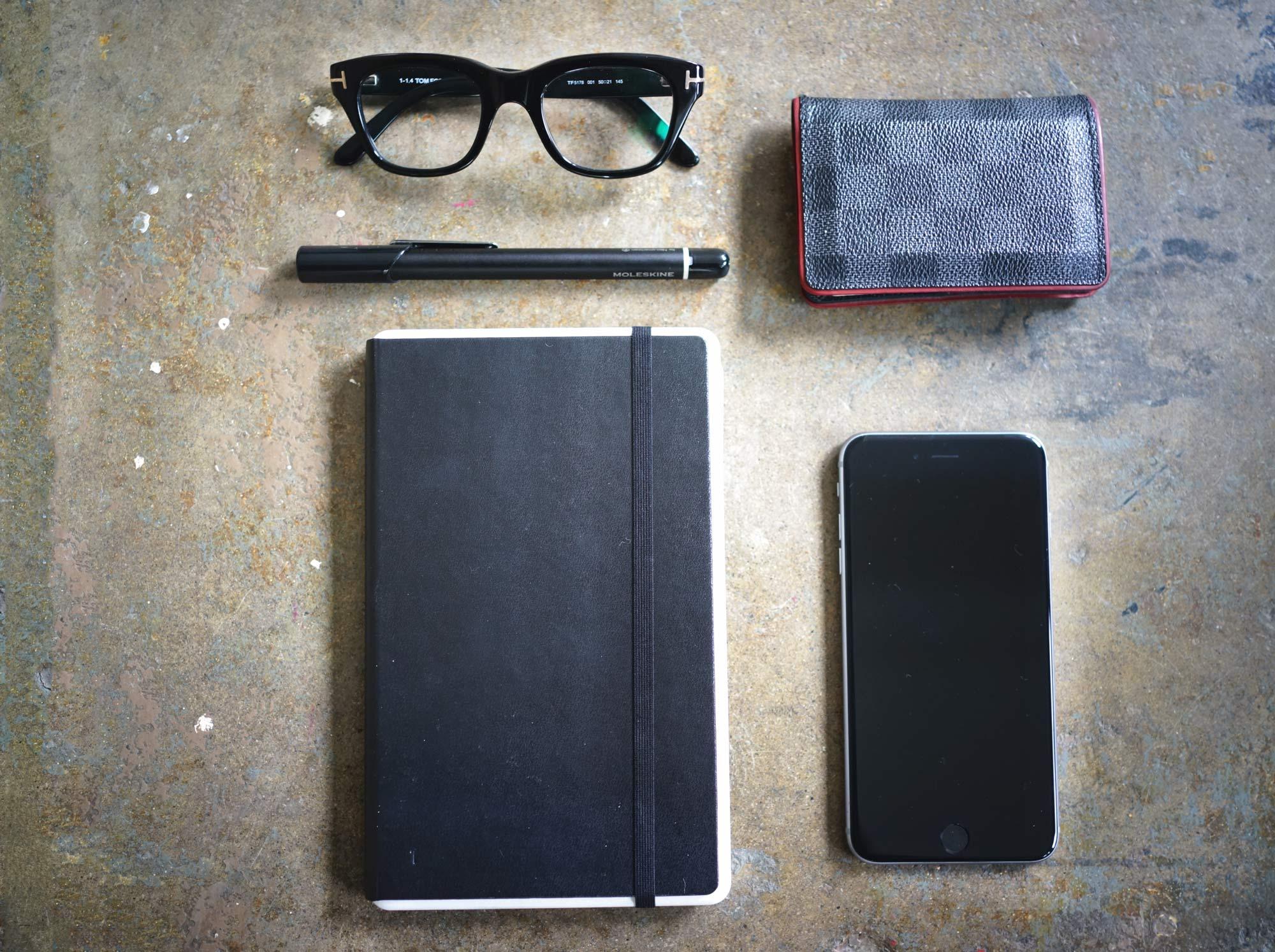 moleskine_smart_writing_set