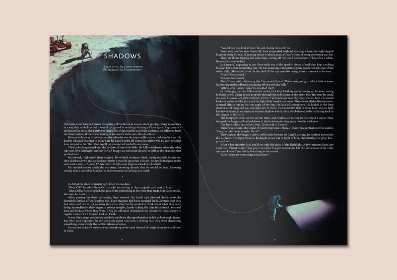 popshot-magazine-cover3