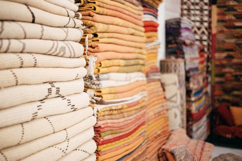 semikah-textiles1