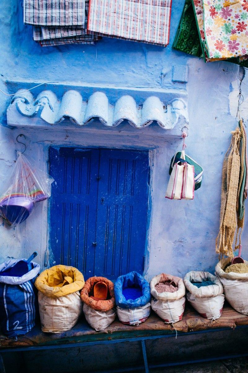 semikah-textiles4