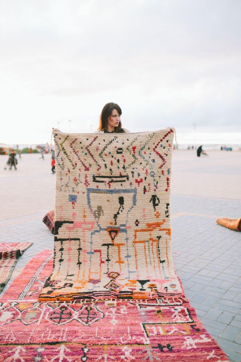 semikah-textiles5