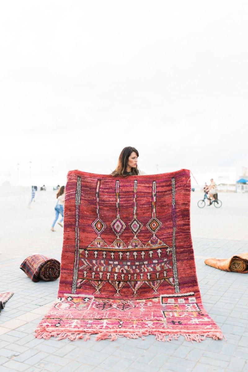 semikah-textiles8