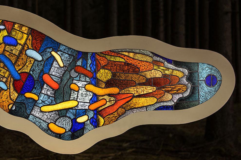 thomas-medicus-glass-sculpture-3