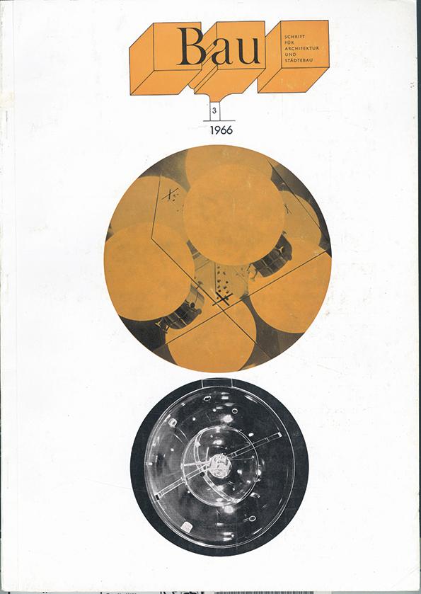 Bau-Magazine-10