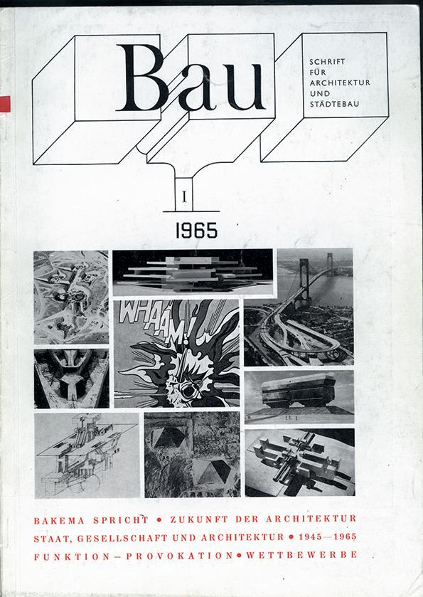 Bau-Magazine-12