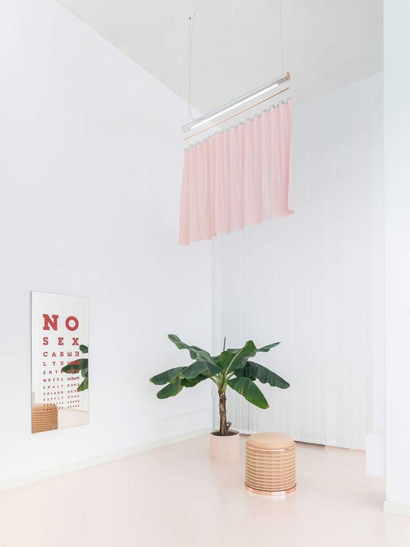 No-sex-Atelier-Biagetti-milan-designweek-2016-10
