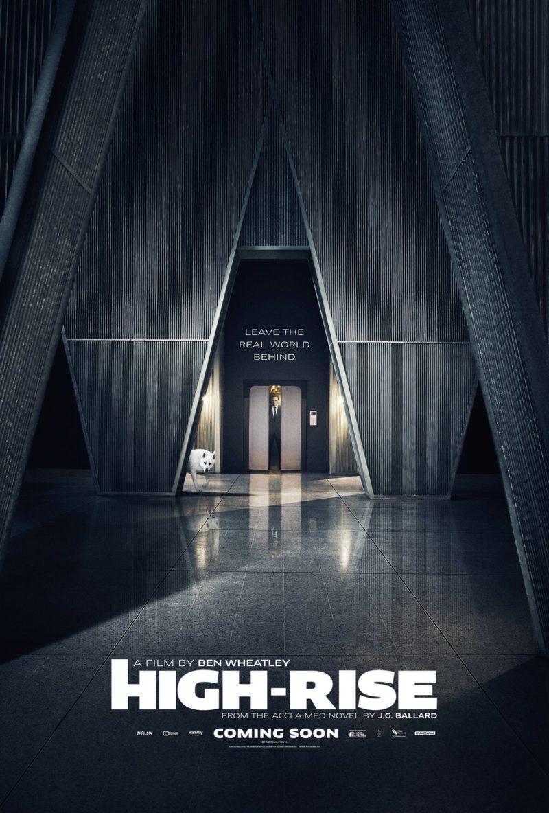 high-rise-movie-1