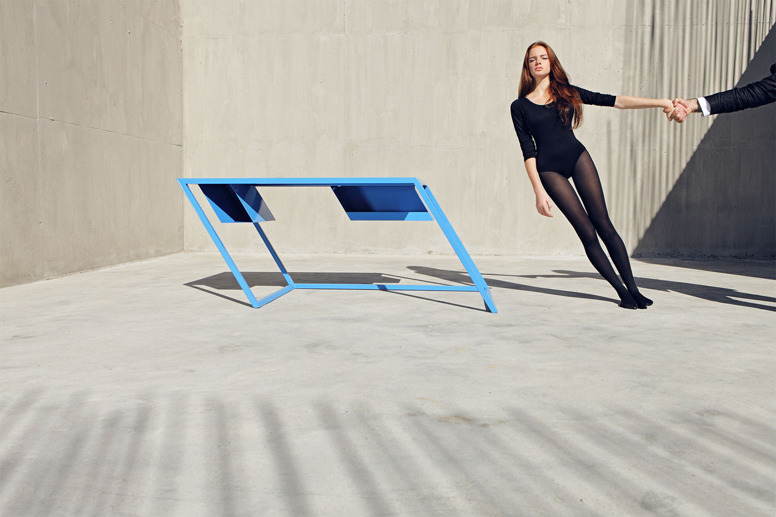 leaning-furniture-collection-by-xyz-integrated-architecture-2
