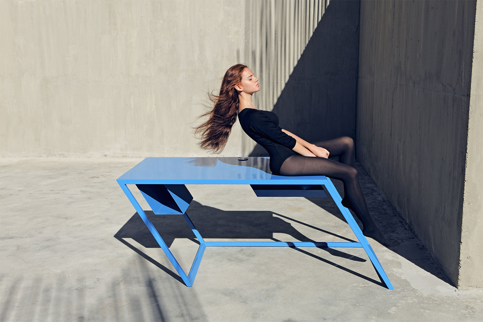 leaning-furniture-collection-by-xyz-integrated-architecture-3