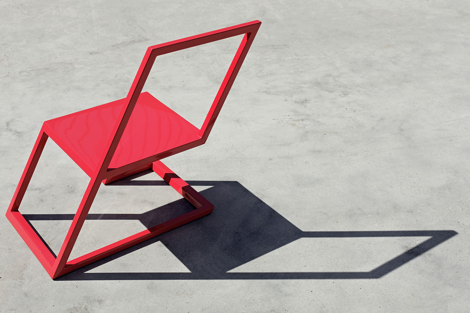leaning-furniture-collection-by-xyz-integrated-architecture-5