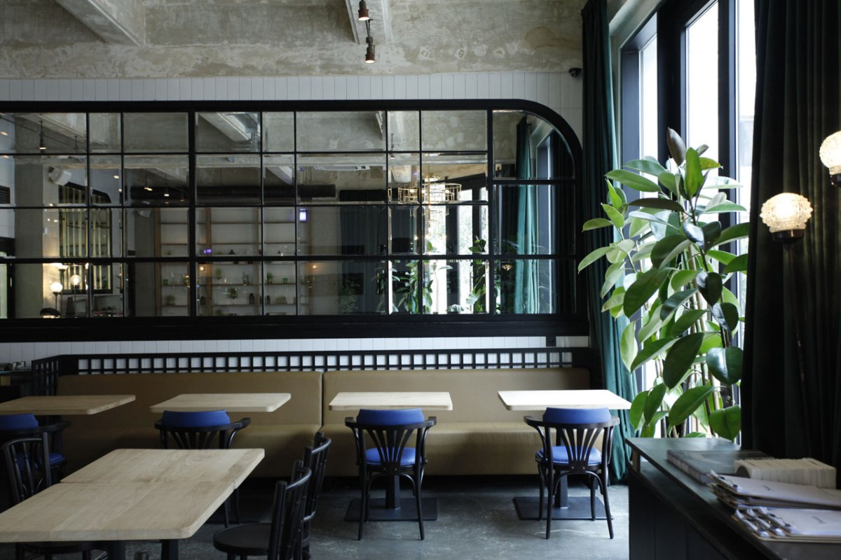 strada-cafe-restaurant-by-rooms-tbilisi-6