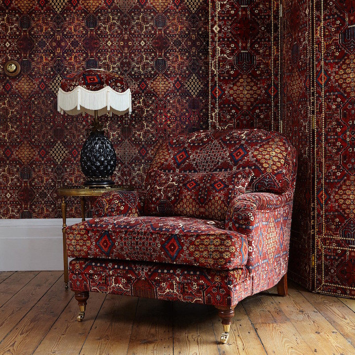 houseofhackney-wallpaper-3