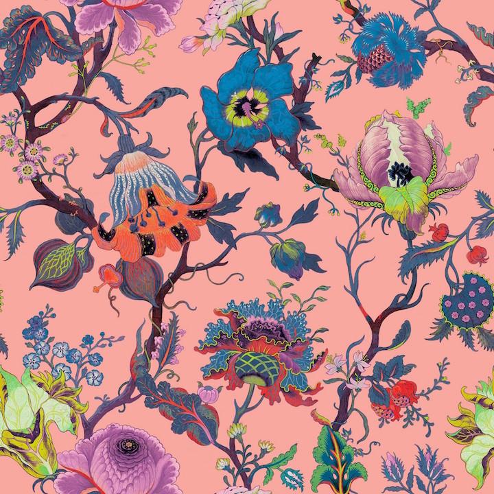 houseofhackney-wallpaper-9