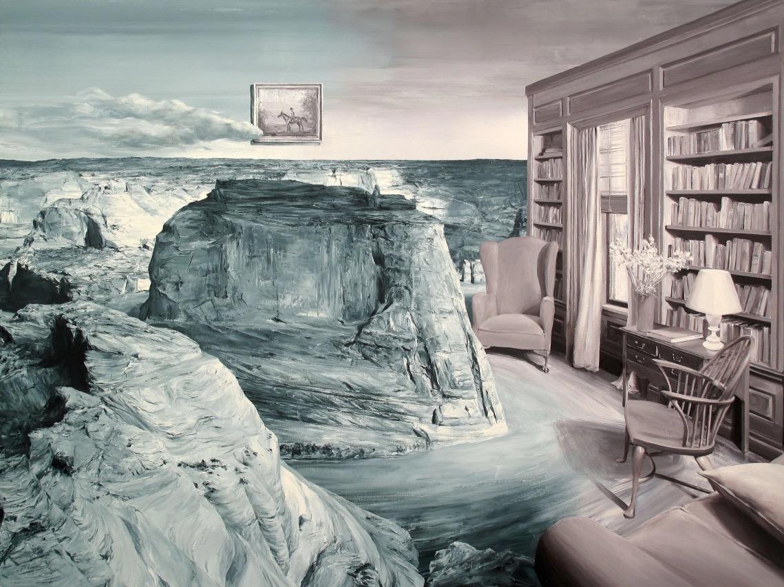 paco-pomet-surreal-paintings-1