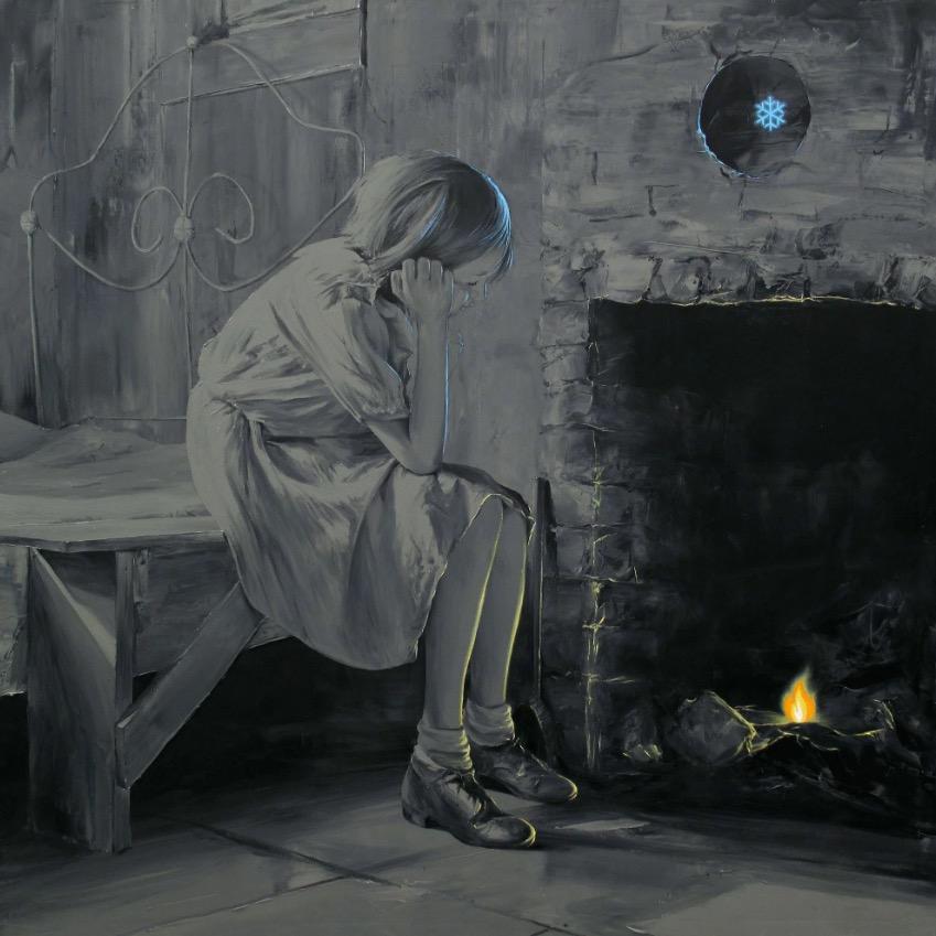 paco-pomet-surreal-paintings-6