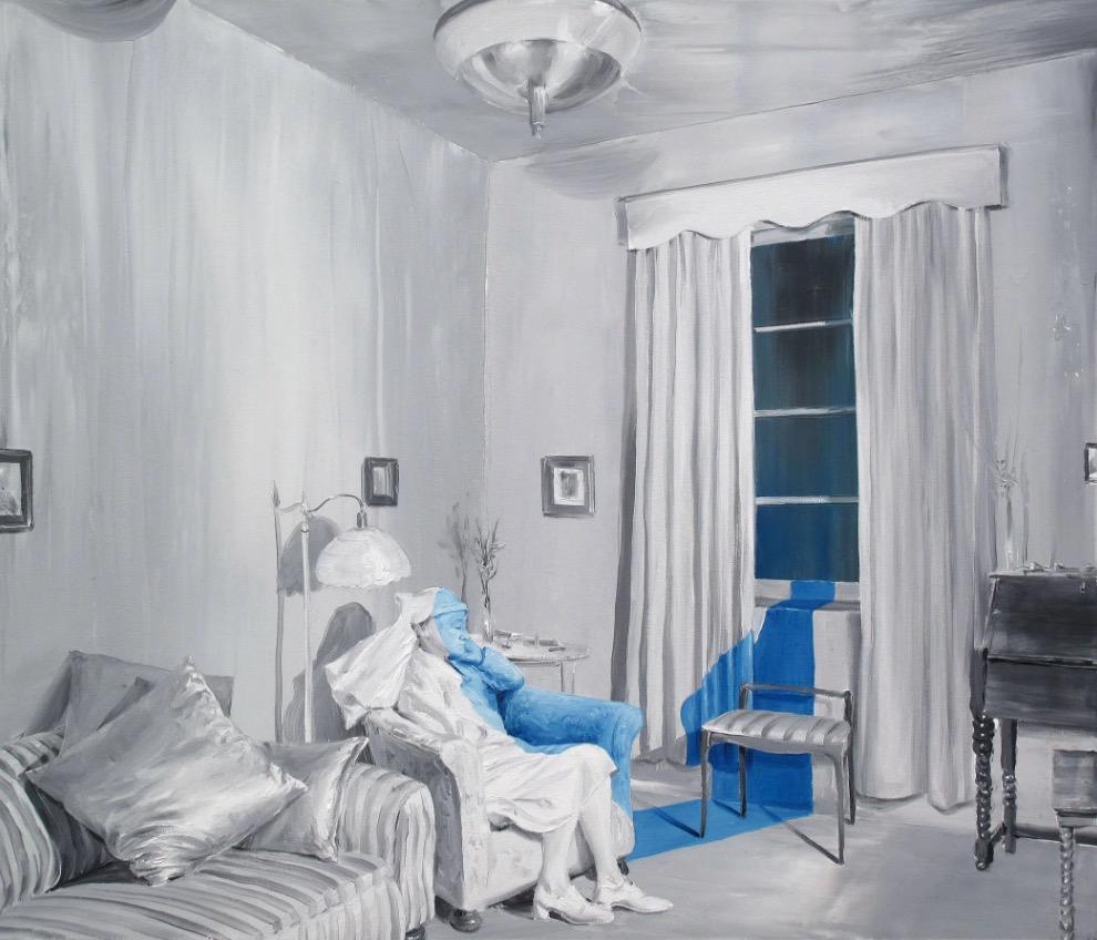 paco-pomet-surreal-paintings-7