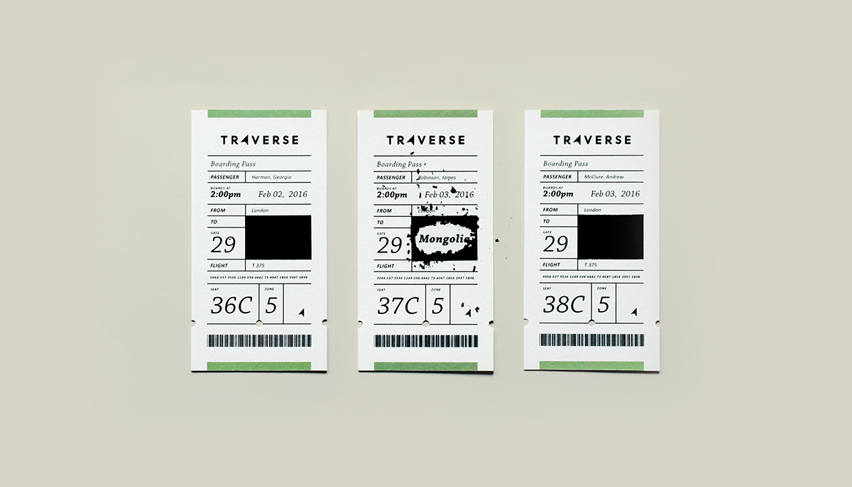 traverse-airline-identity-by-james-robinson-1
