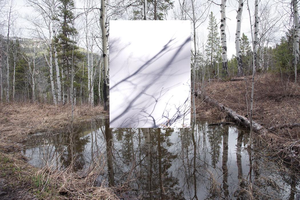 Schmidt-Kyra-digital-art-10