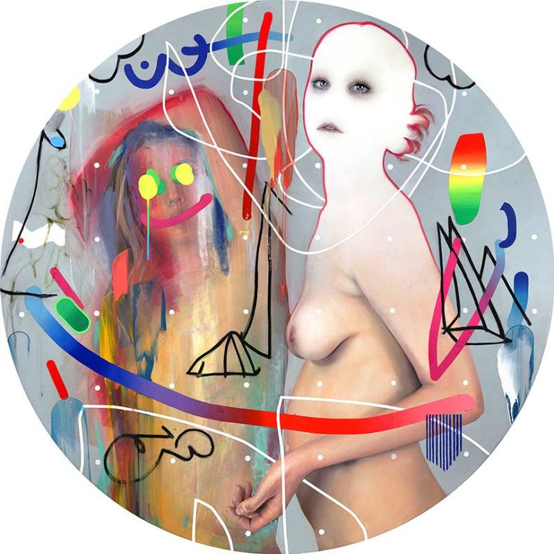erik-jones-art-11