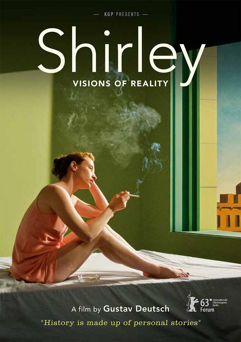 shirley-gustav-deutsch8