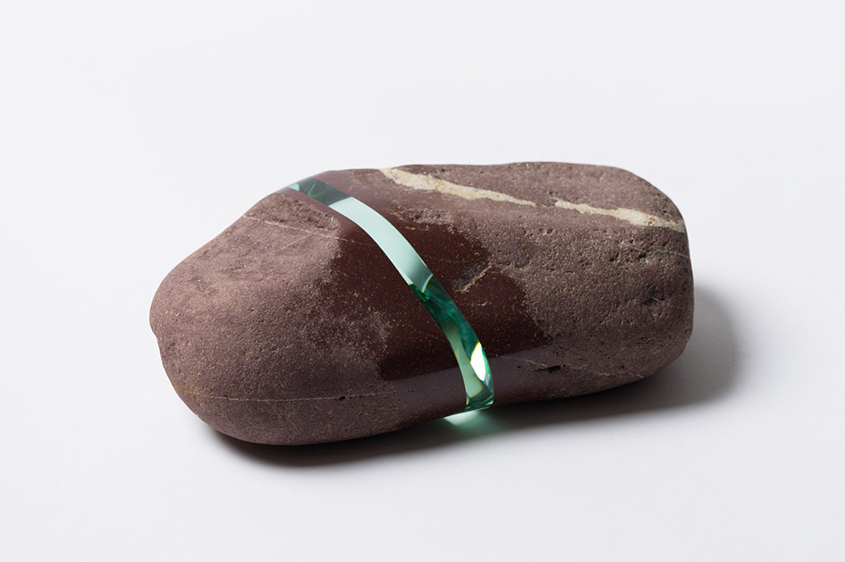 todo-ramon-glass-stones-scultpures-6