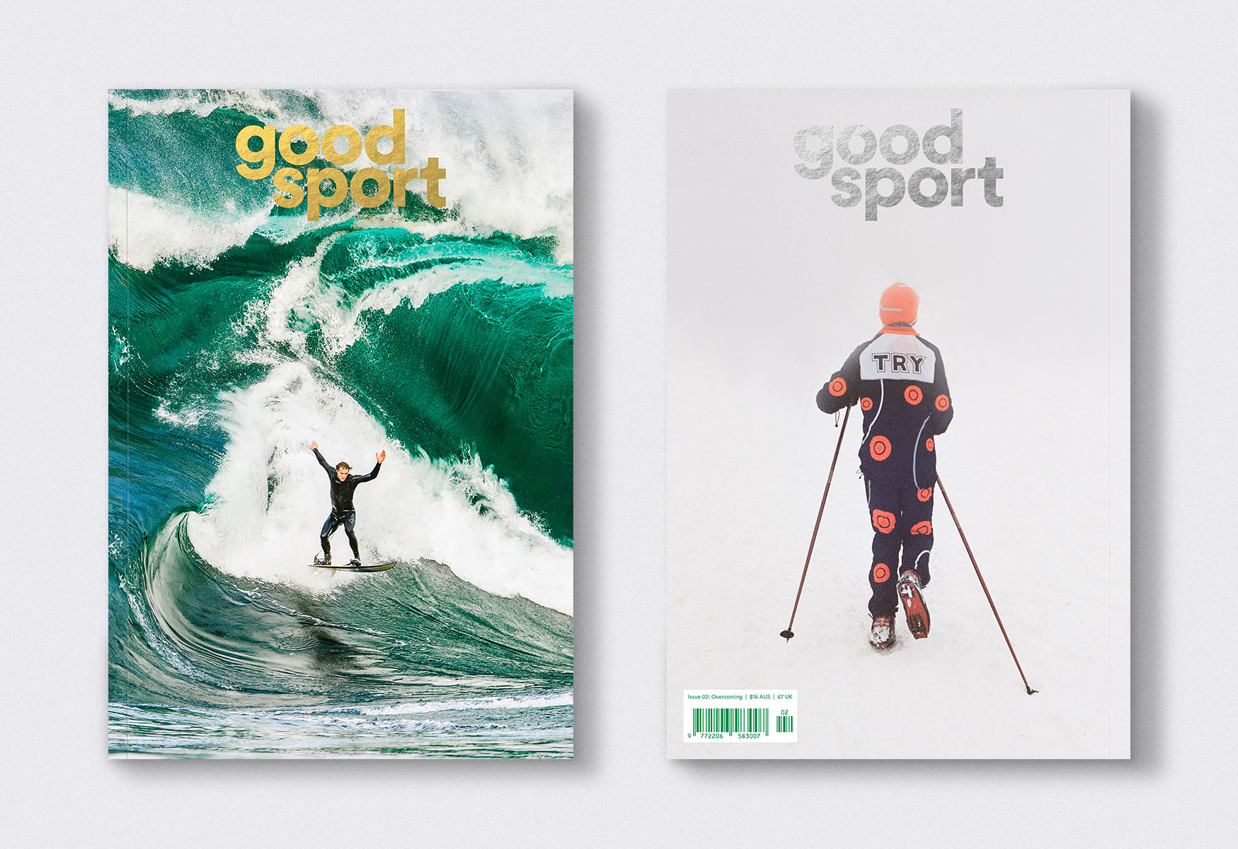 good-sport-magazine-issue2