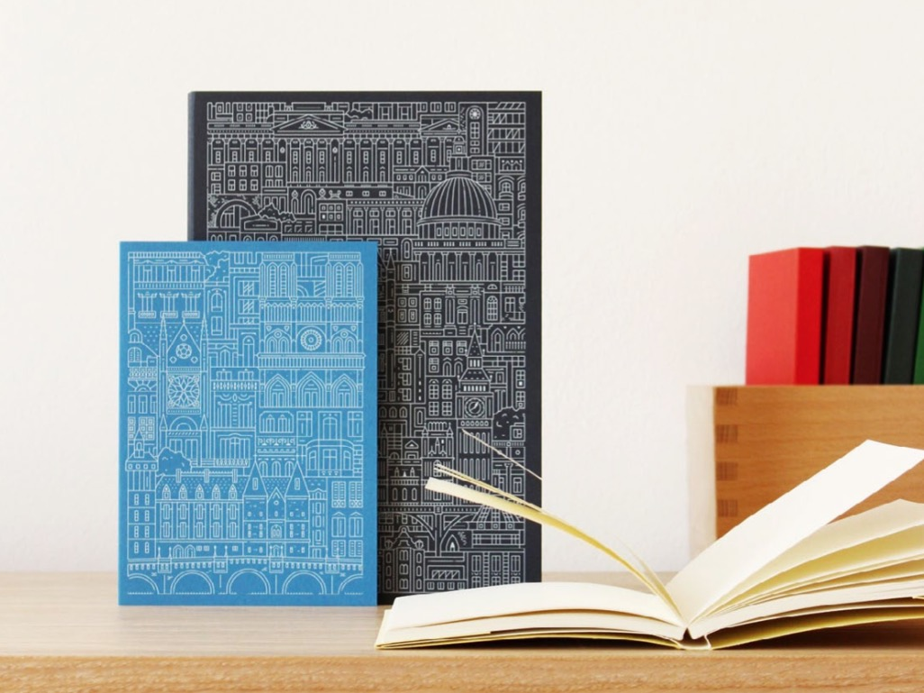 the-city-works-notebook