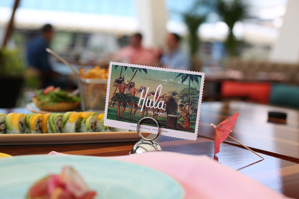 colorful-branding-for-hula-restaurant-by-parametro-9