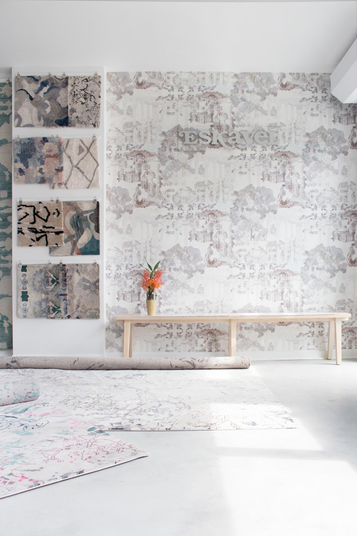 eskayel-williamsburg-showroom-10
