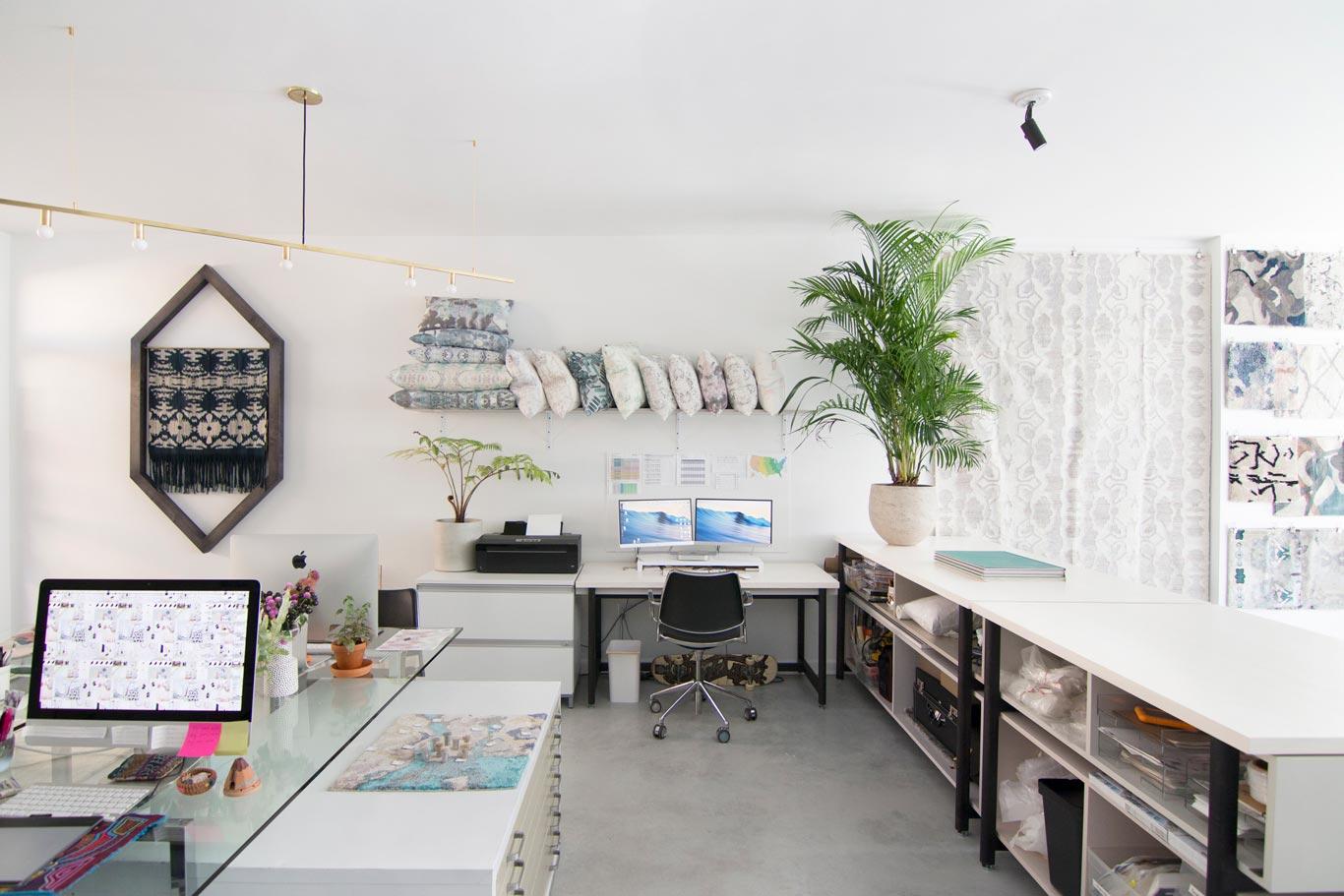 eskayel-williamsburg-showroom-4