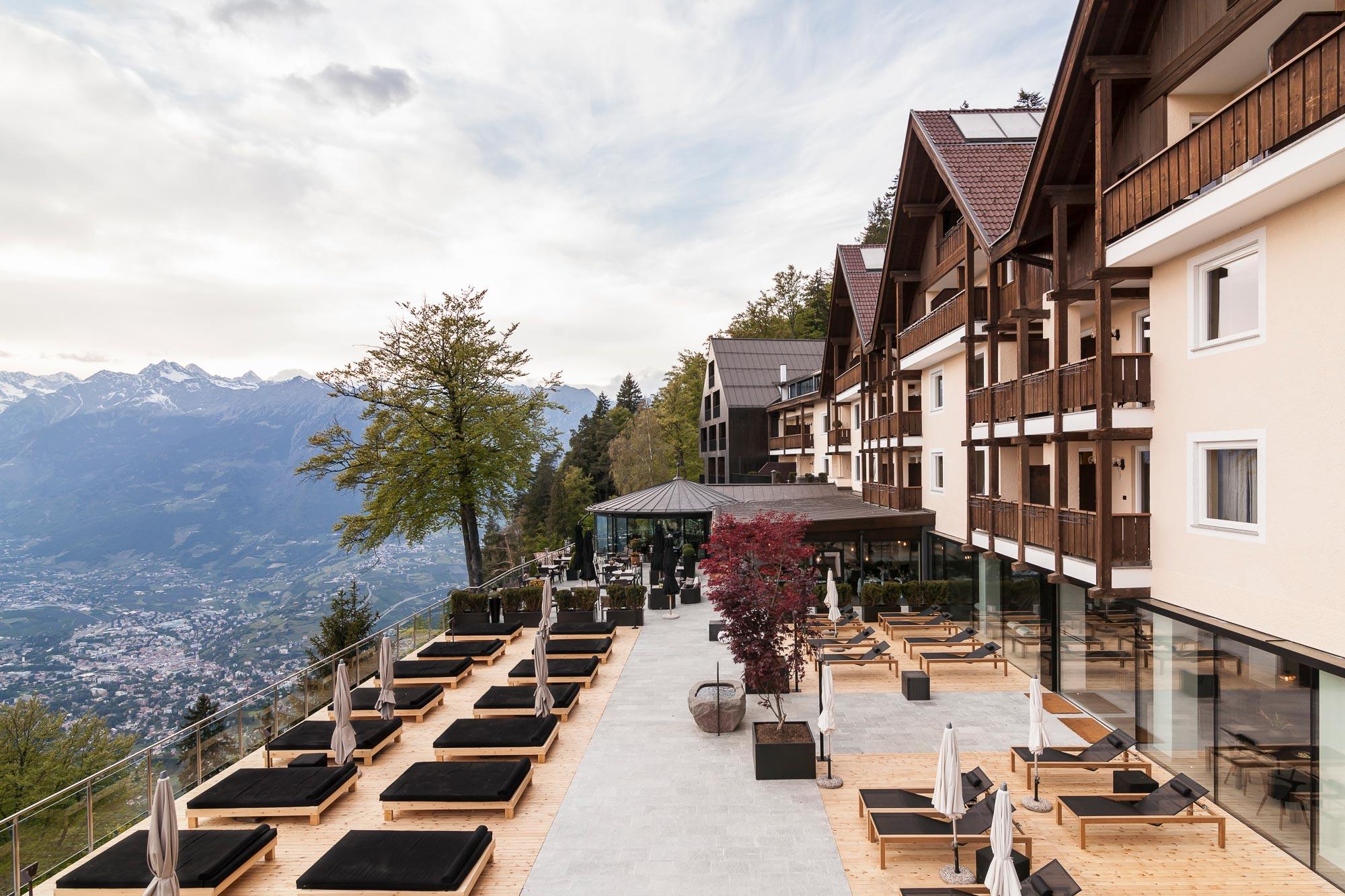 miramonti-hotel-1
