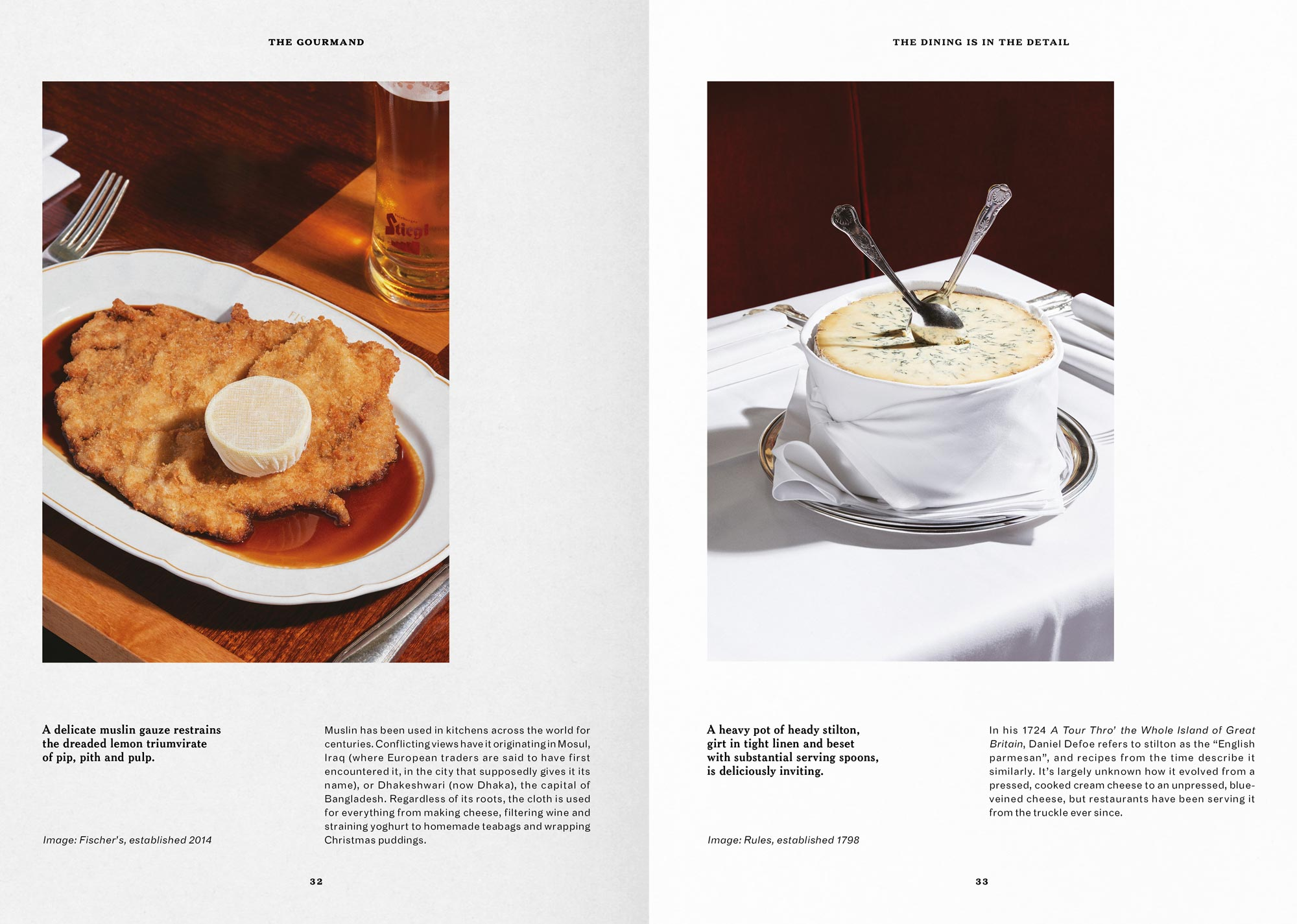 the-gourmand-issue-8-3