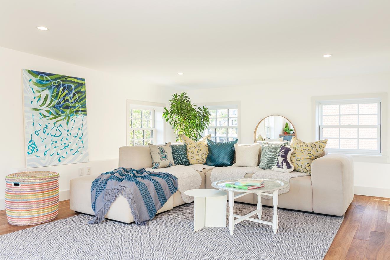 15-willow-street-brooklyn-interior-design-12