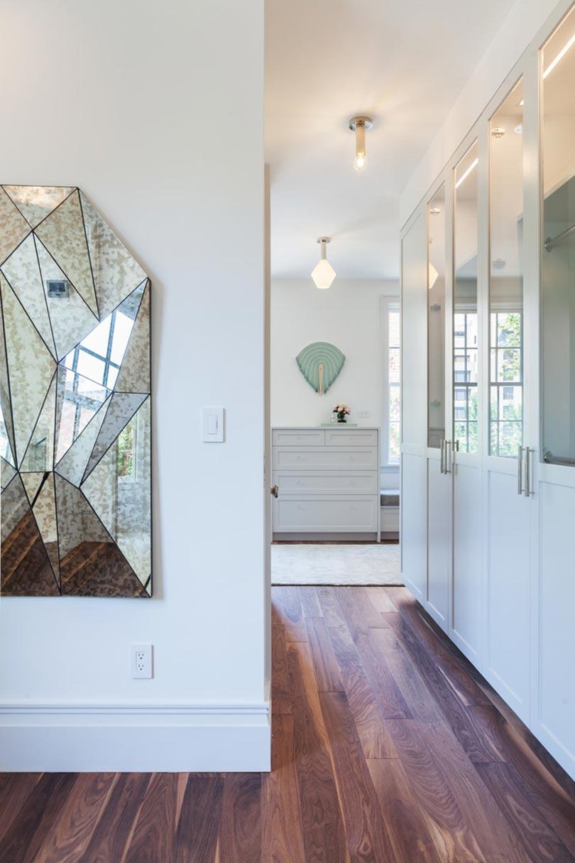 15-willow-street-brooklyn-interior-design-15