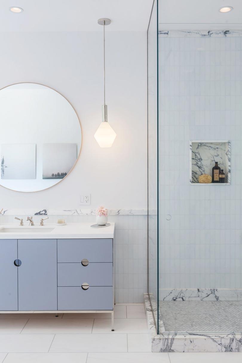 15-willow-street-brooklyn-interior-design-18