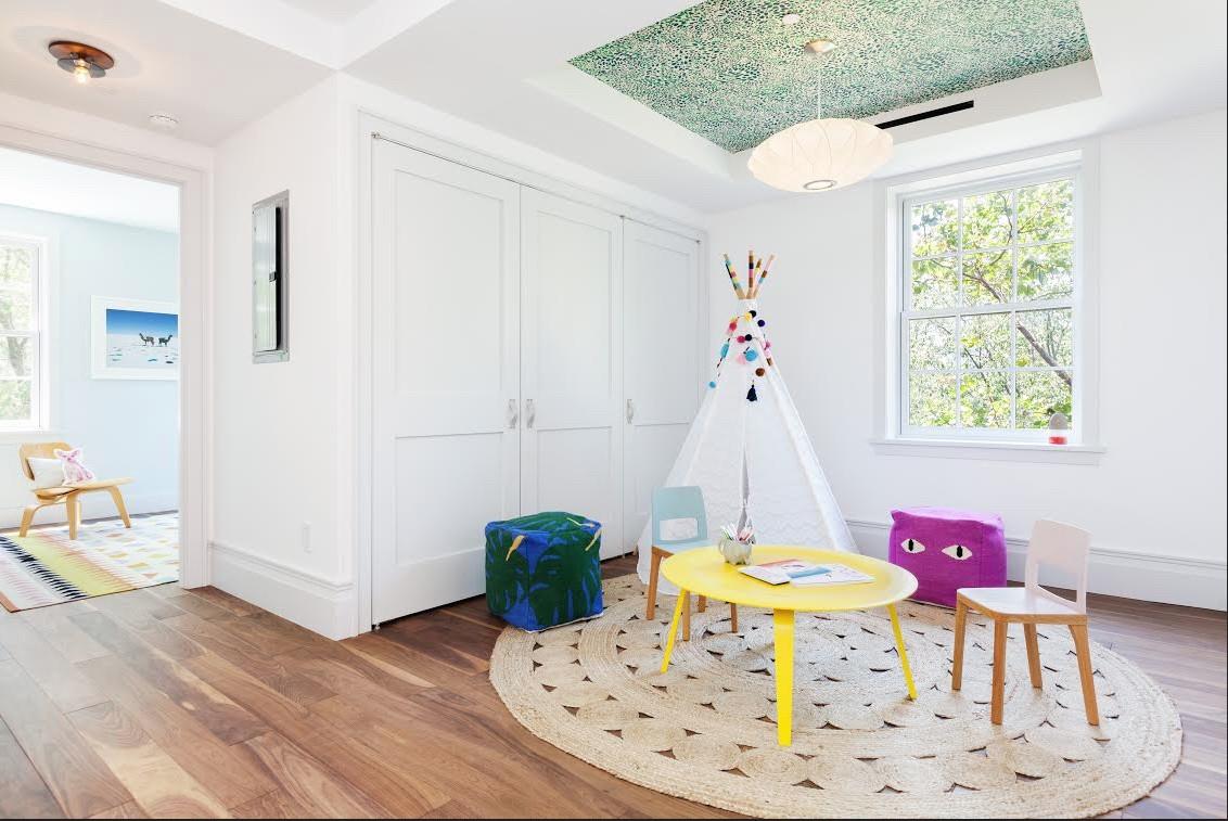 15-willow-street-brooklyn-interior-design-3