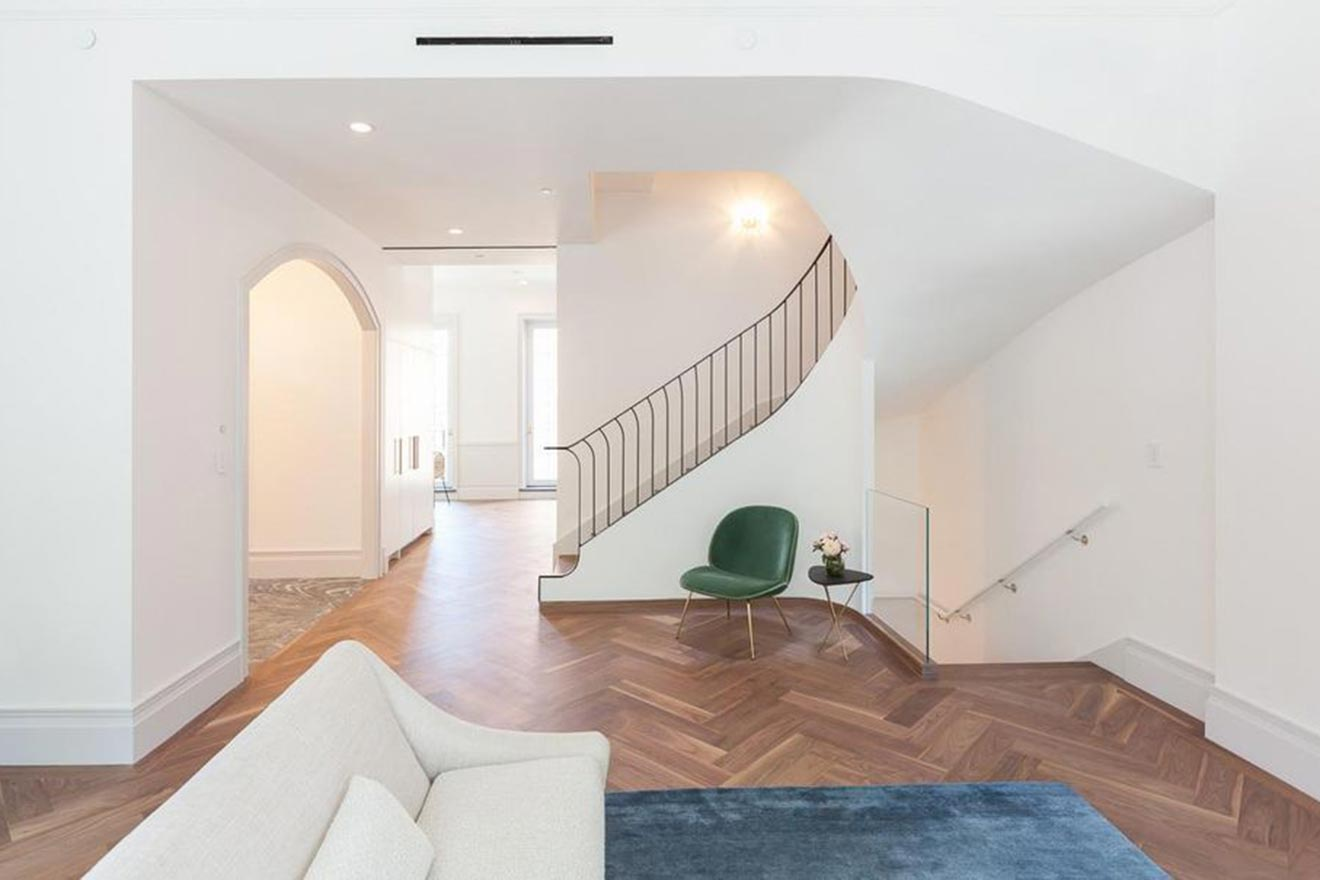 15-willow-street-brooklyn-interior-design-6