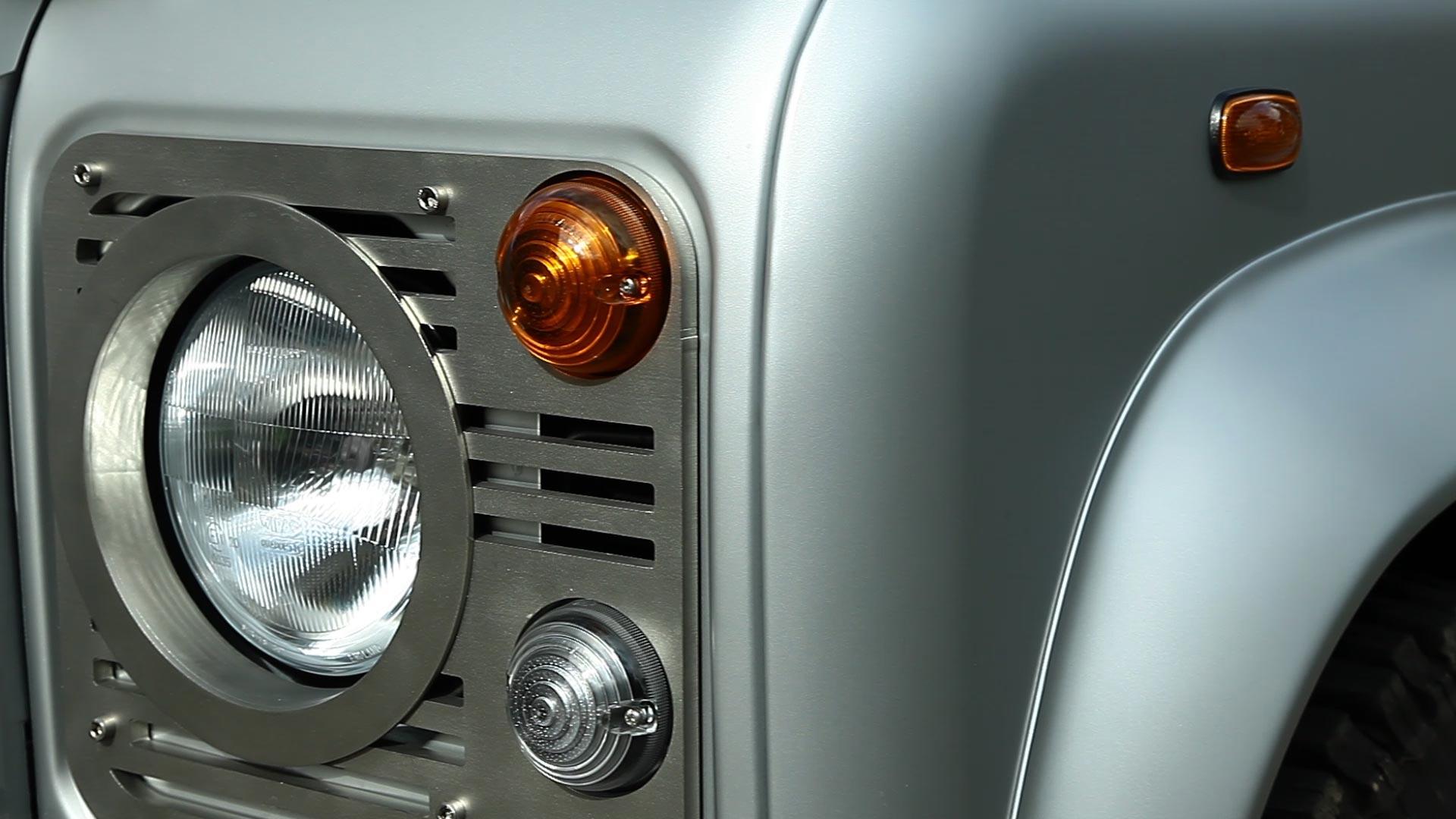 last_defender_car-piet-boon-jpg7