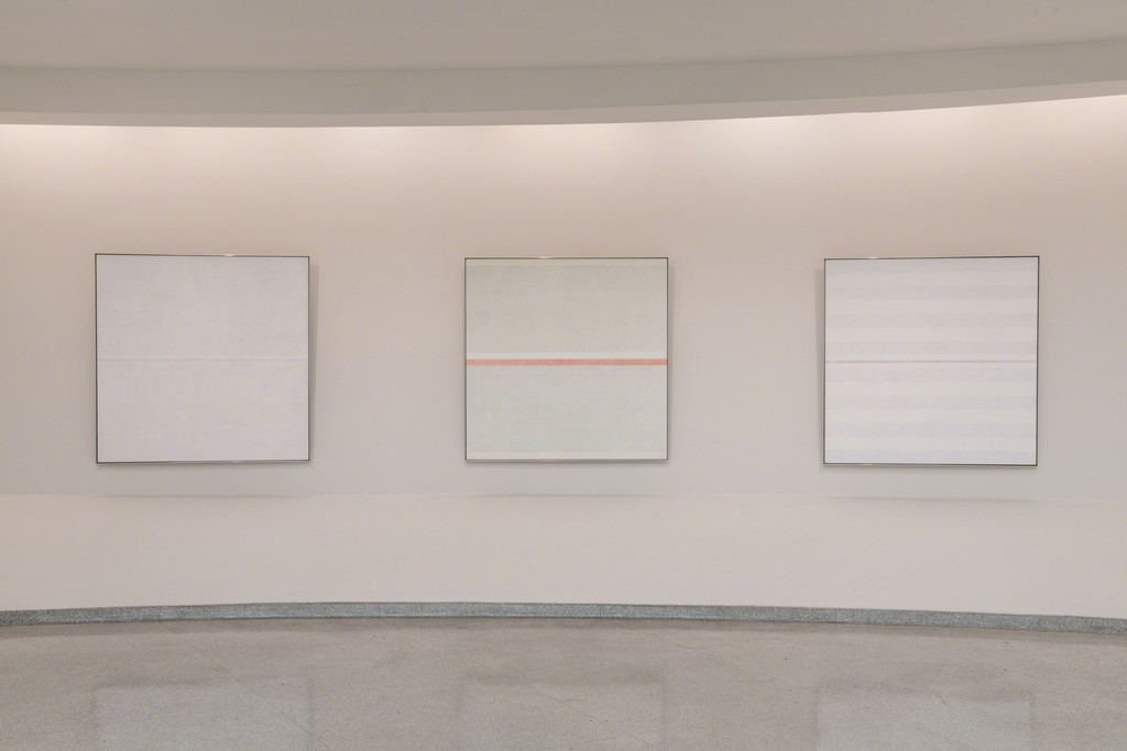 agnes-martin-collection-guggenheim-2