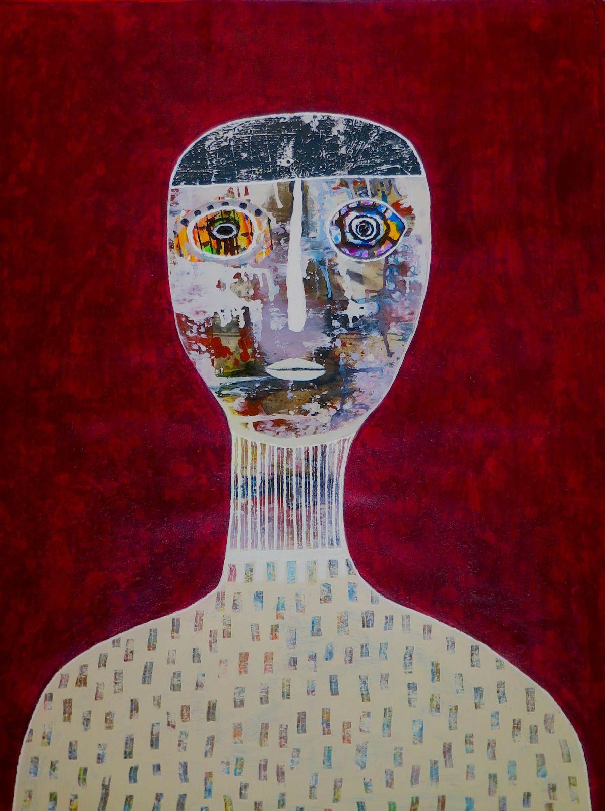 bryant-toth-fine-art-hector-frank-exhibition-10