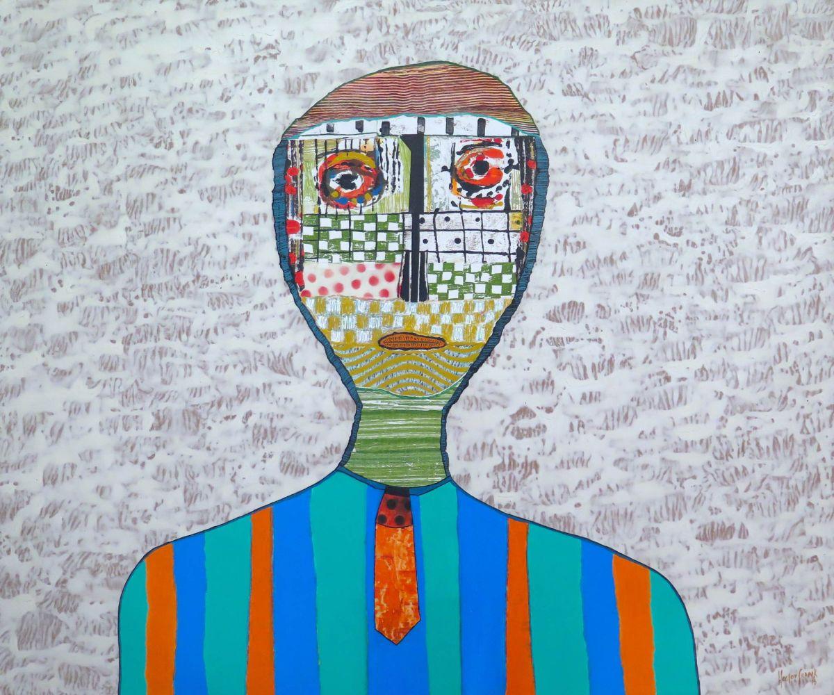 bryant-toth-fine-art-hector-frank-exhibition-2