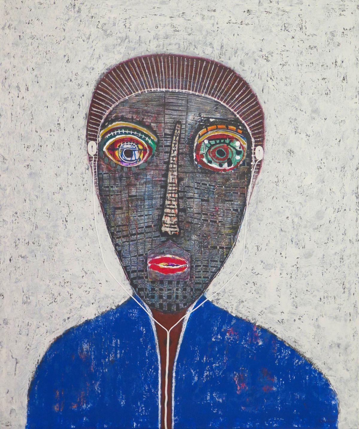 bryant-toth-fine-art-hector-frank-exhibition-9