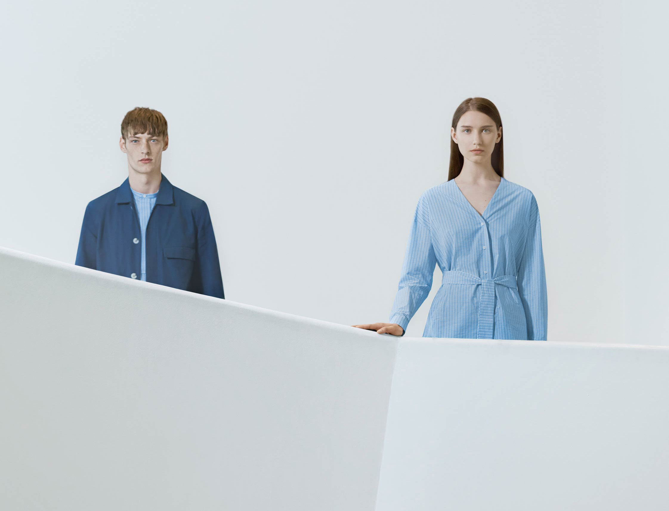 cos-x-agnes-martin-collection