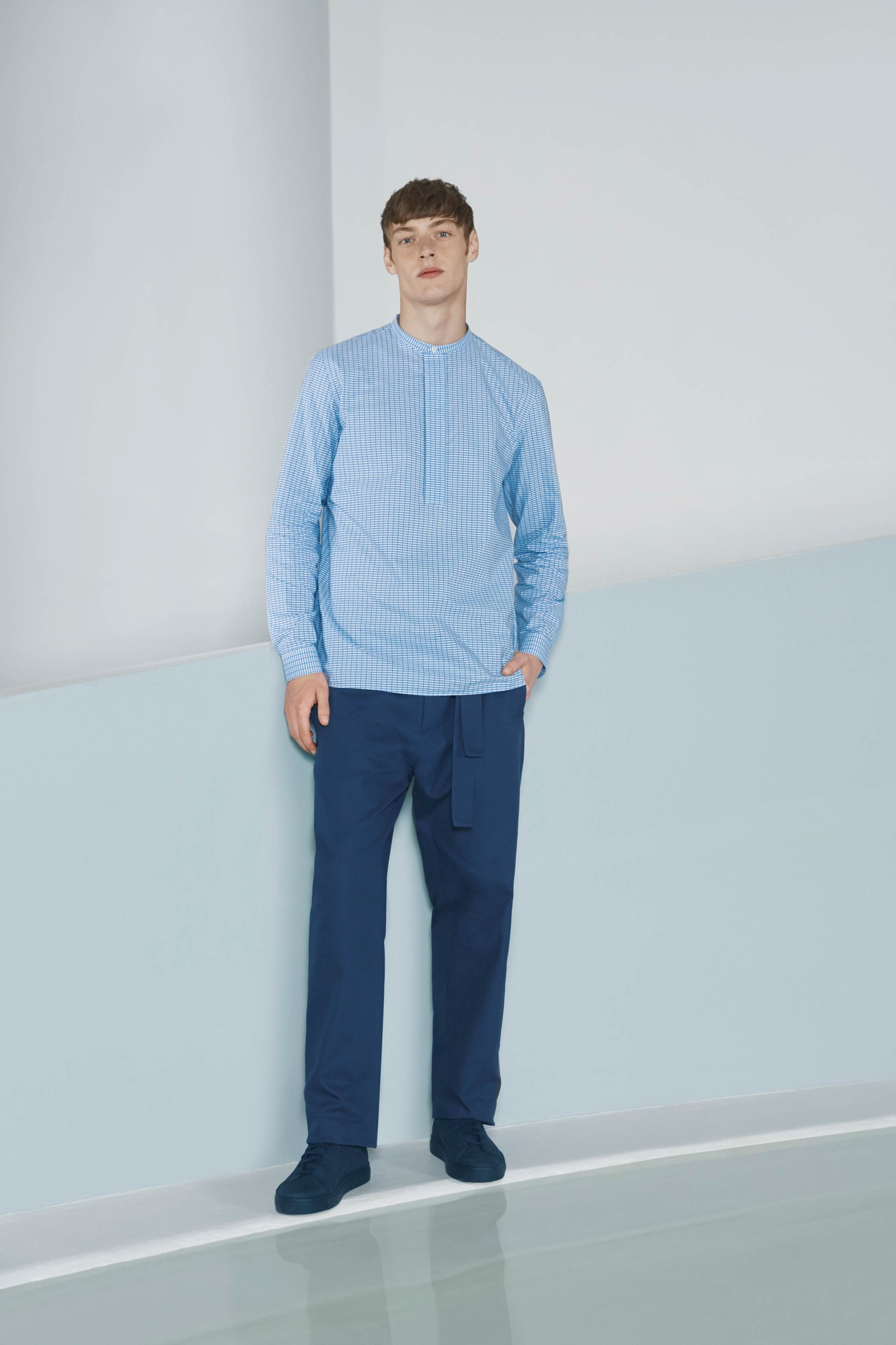 cos-x-agnes-martin-mens-collection-5
