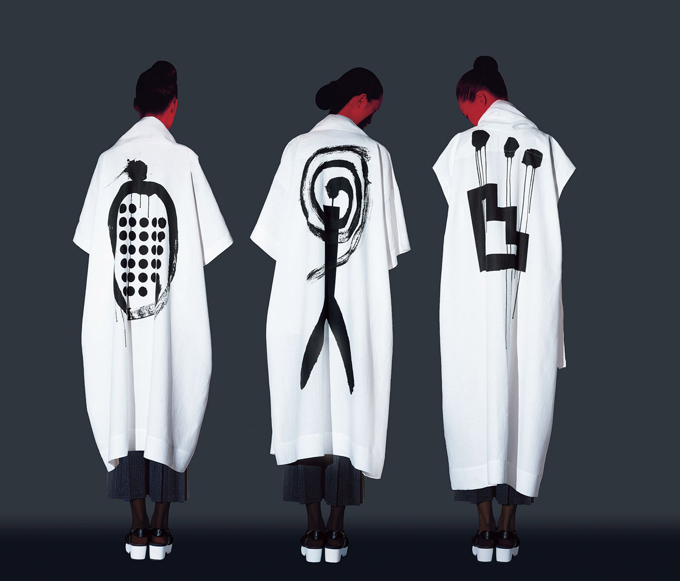 ikko-tanakas-second-collection-for-issey-miyake-2