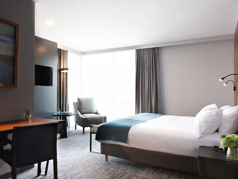 a-look-inside-atix-hotel-in-la-paz-4