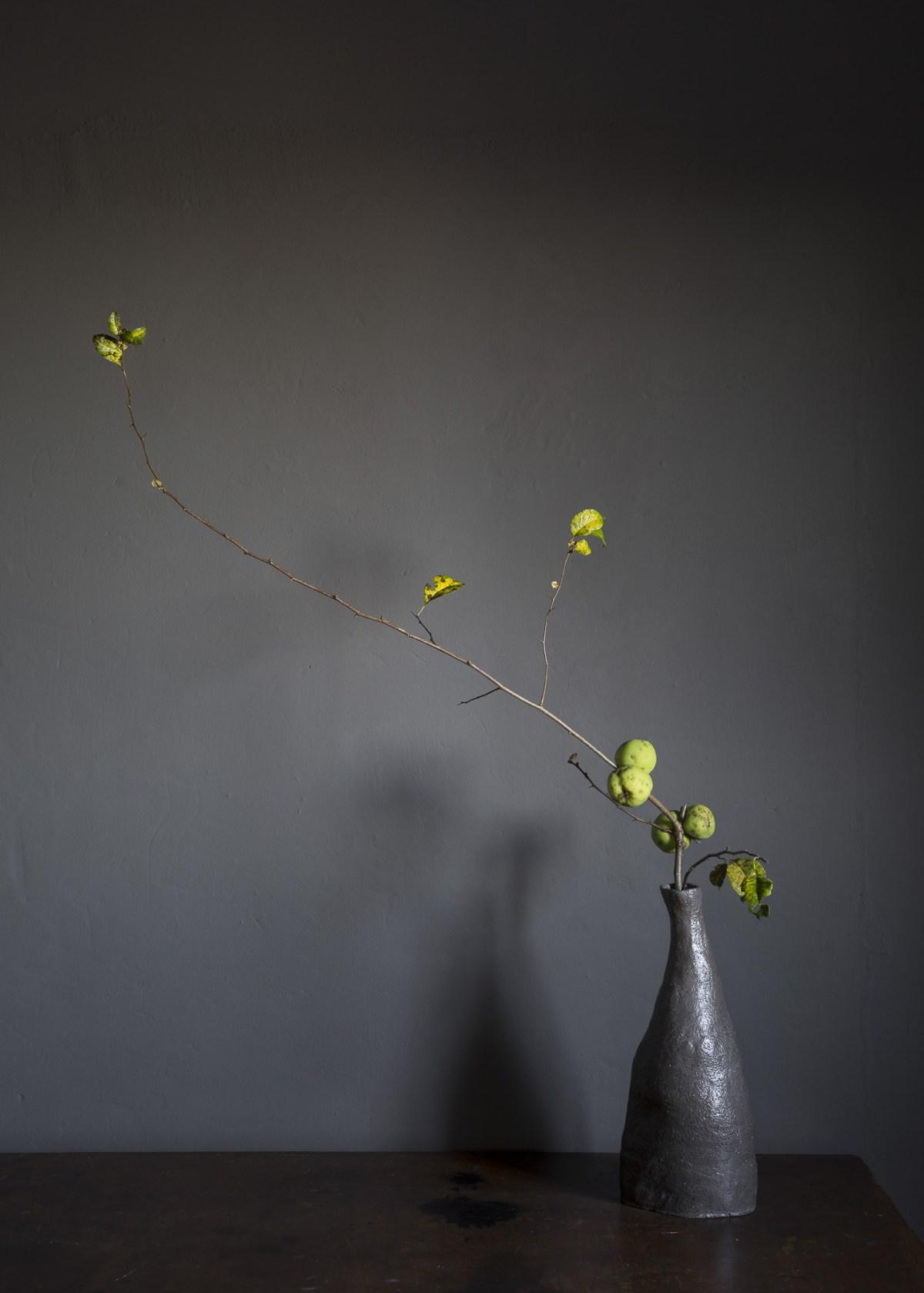 art-dealer-axel-vervoordt-belgian-estate-by-frederik-vercruysse-10