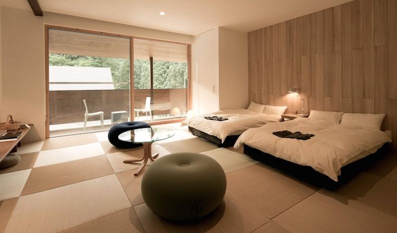 austere-satoyama-jujo-hotel-in-minami-uonuma-6