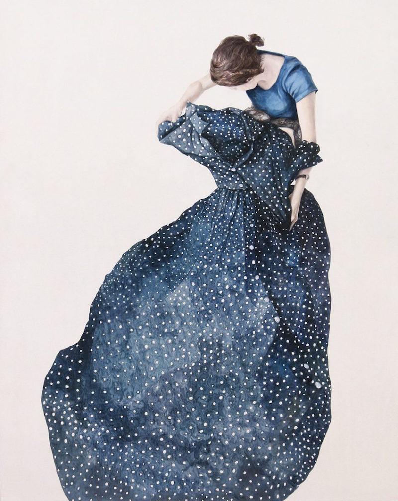 fairytale-illustrations-of-monica-rohan-2